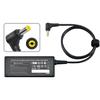 Fonte para Notebook HP 30W 19V 1,58 Amperes Bivolt Mais Mania - 481