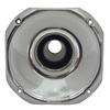 Corneta Plástico LC 14-50 Cromado Metalizado Fiamon  - 2214