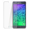 Película de Vidro para Samsung Galaxy A5 - Gbmax - 333501