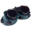 Óculos de Solda Articulável  Western - 731