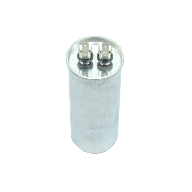 Capacitor EOS Permanente 40UF x 380V - D1984 - D1984