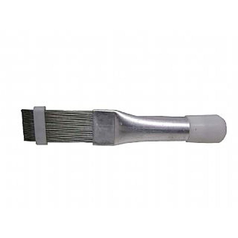 Pente de Aletas para Serpentina Metal EOS - EOS-352 - EOS-352