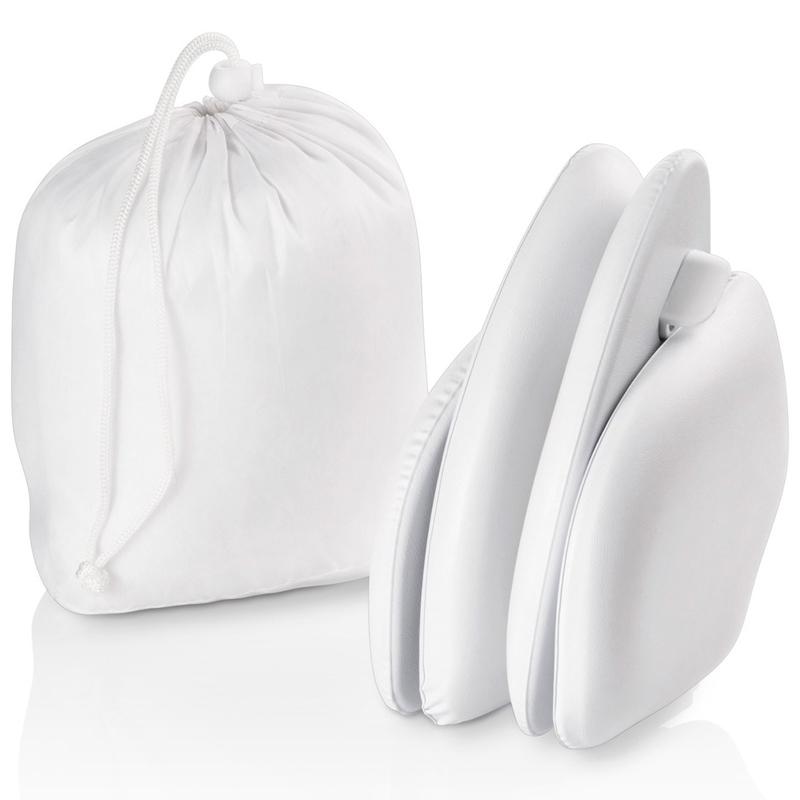 Assento Redutor para Vaso Sanitário Dobrável Multikids - BB158