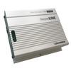 Módulo Amplificador 280W 4 Canais 2 Ohms - RS465DC