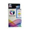 Cartucho de Tinta HP 951XL Amarelo Fusão Color CN048AL - 2638
