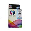 Cartucho de Tinta HP 950XL Preto Fusão Color CN045AL - 613