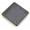 Circuito Integrado TDA 19997-HL/C1 Chip Sce SMD - TDA19997