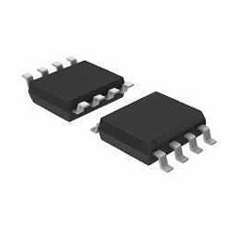Circuito Integrado JT 3028 Chip Sce SMD Original - JT3028