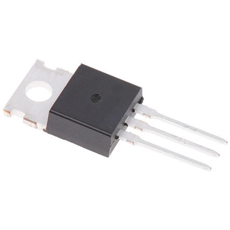 Transistor IRFB 52N15 D Chip Sce Original - IRFB52N15