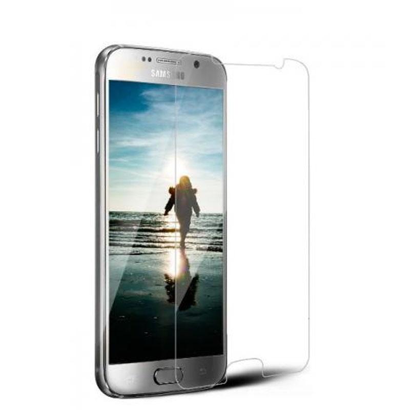 Película de Vidro para Samsung Galaxy S7 - Gbmax - 435201