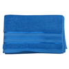 Toalha de Banho Santista Royal Knut 70cm X 1,30m Azul - 84285