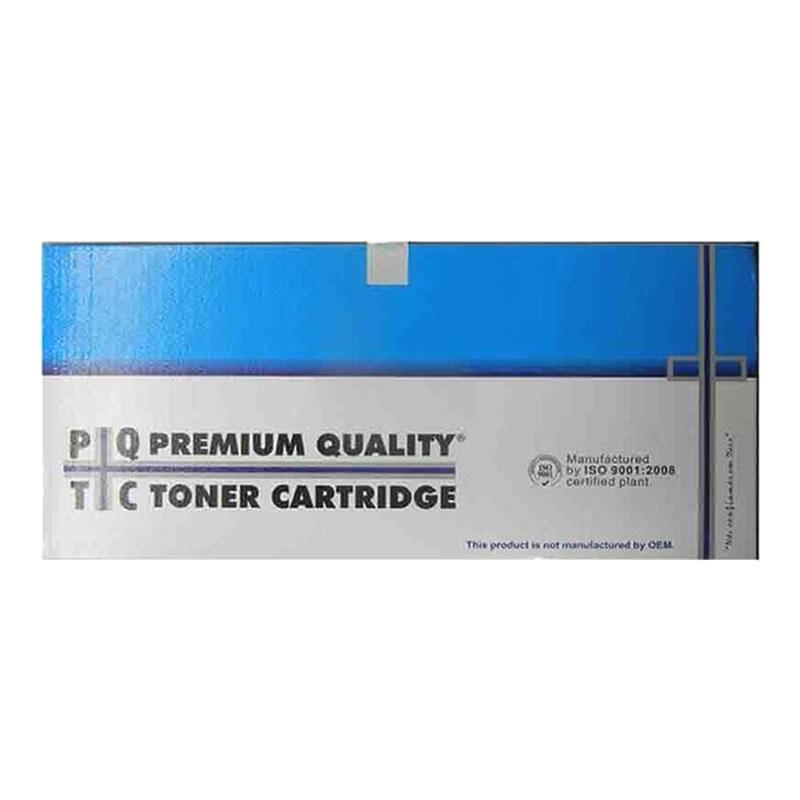 Toner Brother Ciano HT Company - TN-221/225