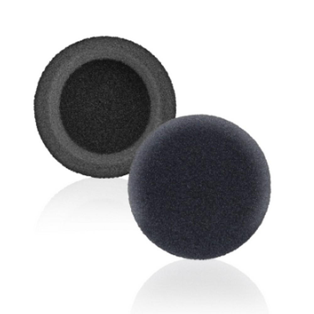 Protetor Auricular para Headphone de Espuma Elgin - Vendido Unitário - 42PROESP0000