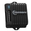 Módulo Amplificador Mini 160w Rms 2 Canais 2 Ohms Taramps - DS-160X