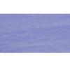 Meia de Seda com Aproximadamente 60 cm Kit Azul Bebê - 414237 - 414237