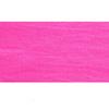 Meia de Seda com Aproximadamente 60 cm Kit Aviamentos Rosa - 414240 - 414240