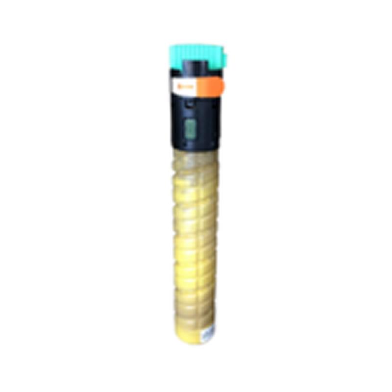 Toner Ricoh MPC-2030/2051/2551 Yellow RHB Import - MPC-2030/2551Y