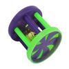 Brinquedo para Gatos Modelo Carrossel Verde - PET-114