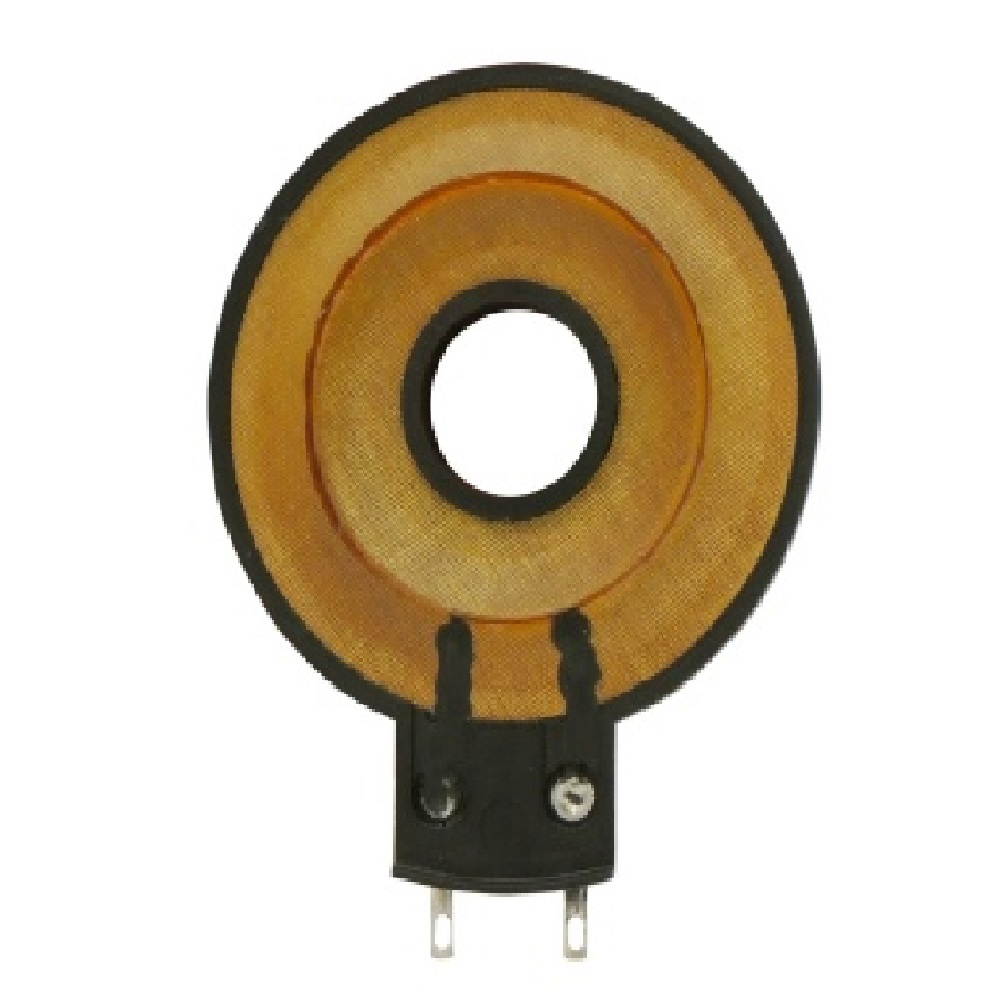 Reparo para Super Tweeter STF800 Fiamon - 40161