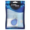 Chaveiro de Proximidade RFID Programável Chip Sce - 010-0087