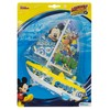 Barco a Vela Mickey Azul Etitoys - DY-014