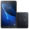 Tablet 7.0 Polegadas Samsung Galaxy Tab A Quadcore 8GB Android Wifi+Bluetooth - T280