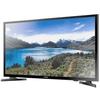 Televisor Smart Business Samsung Tela 40 LED Full HD Digital Wi-Fi 2 HDMI 1 USB - LH40BENELGA/ZD
