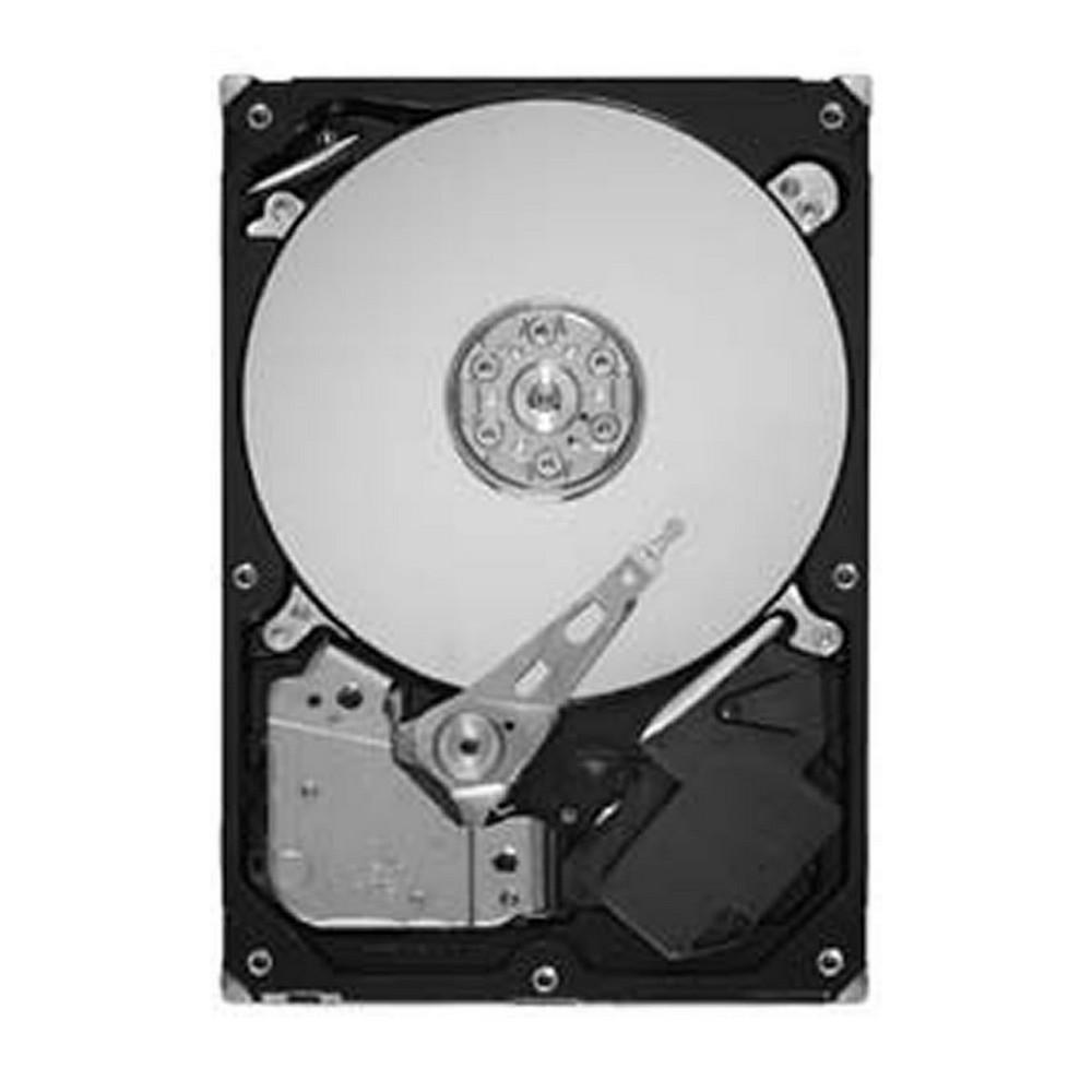 Hard Disk Desktop 500 GB Sata 3 Seagate 7200 RPM - ST500NM0011