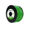 Filamento para Impressora 3D 3mm ABS Chip Sce Verde - 036-0014