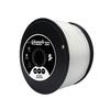 Filamento para Impressora 3D 3mm ABS Chip Sce Transparente - 036-0022