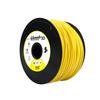 Filamento para Impressora 3D 3mm PLA Chip Sce Amarelo - 036-0037