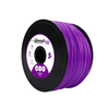 Filamento para Impressora 3D 3mm PLA Chip Sce Roxo - 036-0041
