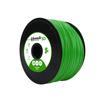 Filamento para Impressora 3D 1,75mm PLA Chip Sce Verde - 036-0025