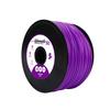 Filamento para Impressora 3D 3mm ABS Chip Sce Roxo - 036-0019