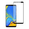 Película de Vidro para Samsung Galaxy A7 2018 3D - Gbmax - 1787