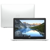 Notebook Dell Inspiron I15-3583-D6XB Core i7 8565U Memória 8 GB HD 2.0TB Monitor 15,6 Linux Webcam