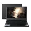 Notebook Dell G5-5590-A10P Core i5 9300U Memória 8 GB HD 1TB SSD 128 GB Monitor 15,6 Windows 10 Webcam - Geforce GTX1650