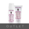 Outlet Precious Nature Uva e Lavanda kit duo
