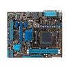 Placa Mãe Asus M5A78L-M LXBR para AMD AM3+ Memória DDR3 Som Vídeo e Rede