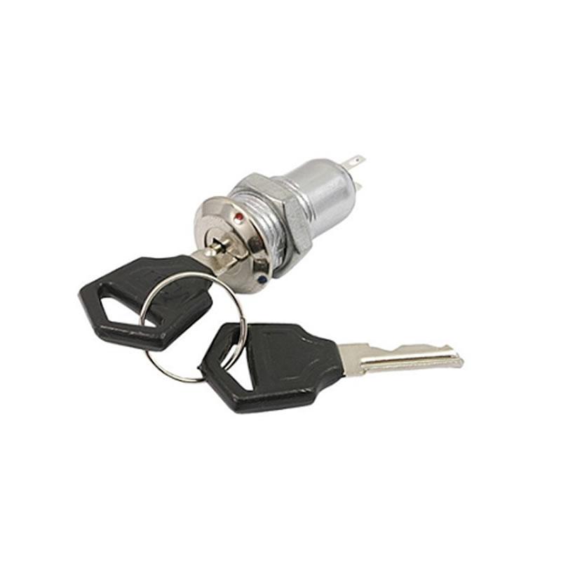 Chave Bloqueadora Giratória para Telefone Chip Sce - 023-0100 - 023-0100