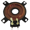 Reparo para Super Tweeter RS235D Original Roadstar - RS-235ST