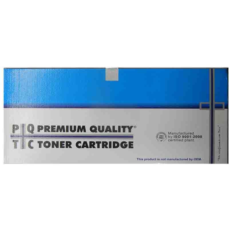 Toner HP Preto HT Company - CC-530A/410