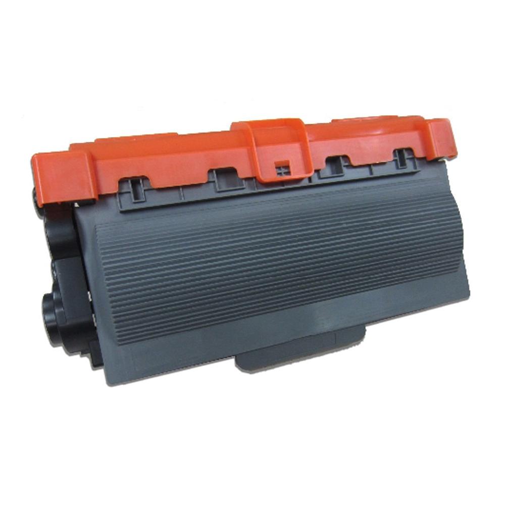 Toner Brother Preto - TN-780/HL6180DW/MFC8950D