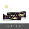 rEVOLUTION NEON ALFAPARF - Atomic Yellow