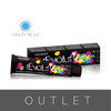 rEVOLUTION NEON ALFAPARF - Crazy Blue