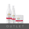 Kit Yellow Color Care 3 Passos