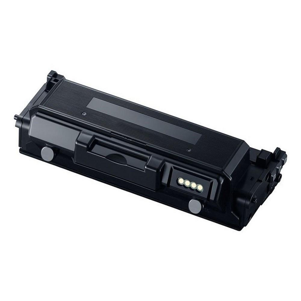 Toner Samsung Preto Original - MLT-D204U
