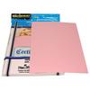 Papel Premium Diplomata Rosa A4 50 Folhas 180 Gramas Masterprint - 302070013
