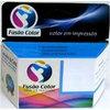 Cartucho de Tinta HP 122XL Preto Fusão Color - CH563/122XL