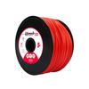 Filamento para Impressora 3D 3mm PLA Chip Sce Vermelho - 036-0034